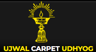 Ujwal Carpet Udhyog